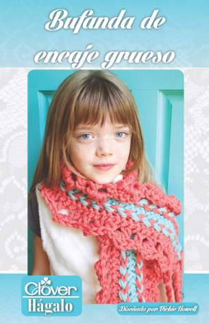 CT0158_HairPinLace_Spanish_Page_1