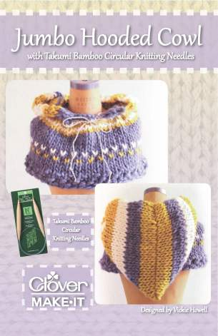 CT0159_Hooded Cowl_Page_1