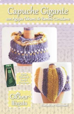 CT0159_Hooded Cowl_Spanish_Page_1