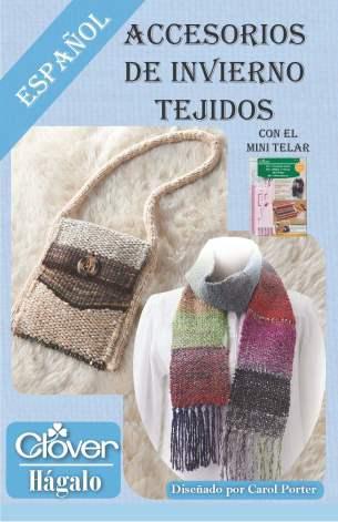 CT0160-Mini Weaving Loom_Accessories_Spanish_Page_1