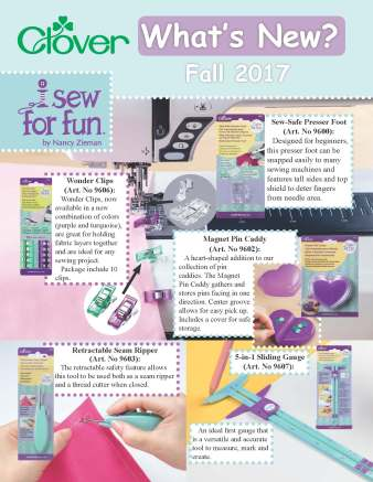 Fall 2017_Newsletter.compressed_Page_1
