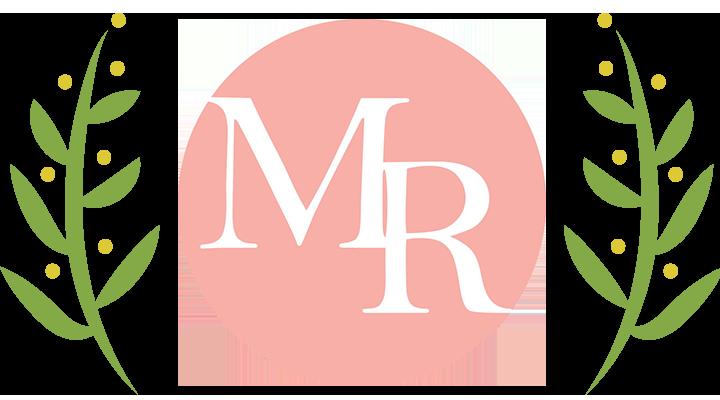 Marlyn's Portfolio