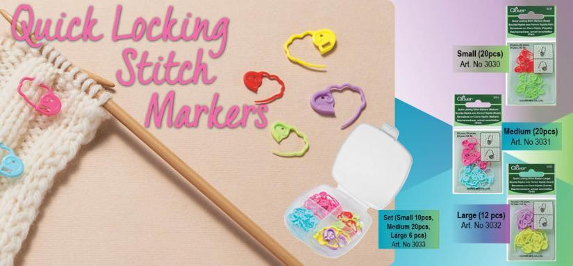 Stitch Markers Banner.jpg